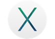 imac-overview-osx-2013