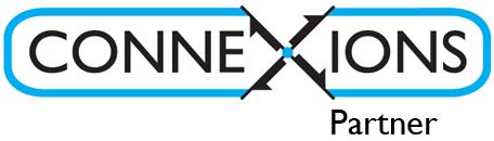 conneXions-partner-logo