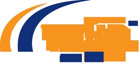 VoIP Center Logo